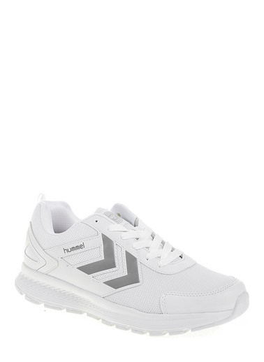 Hummel Ayakkabı Rush 205639-9001 Beyaz